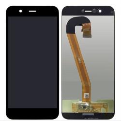 Huawei Nova 2 Glass LCD Touch Screen Digitizer