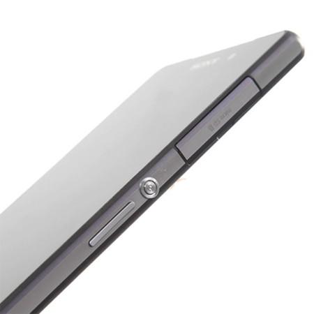 تاچ و ال سی دی گوشی سونی زد 2 با فریم کامل