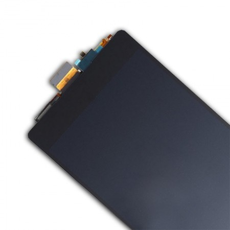 Sony Xperia Z4 LCD Display Touch Screen Digitizer Assembly