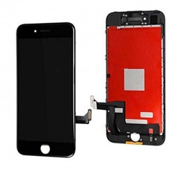 iPhone 7 Plus LCD Screen And Digitizer Replacement