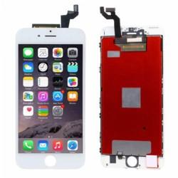 تاچ ال سی دی آیفون 6 پلاس Apple iPhone 6 Plus