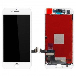 iPhone 8 LCD Screen And Digitizer Replacement