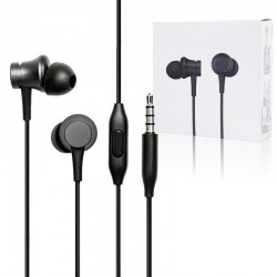 Xiaomi Mi HSEJ03JY Earphone Piston 3 Fresh