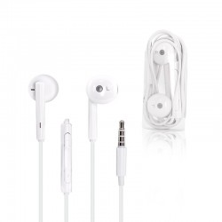 Huawei AM115-3.5mm Handsfree Earphones
