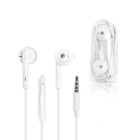 Huawei AM115-3.5mm Handsfree Earphones