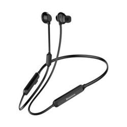 Bluetooth Baseus Encok S11