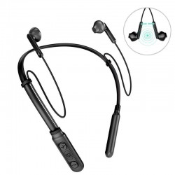 Baseus S16 Bluetooth Earphone