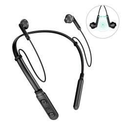 Baseus S16 Bluetooth Earphone