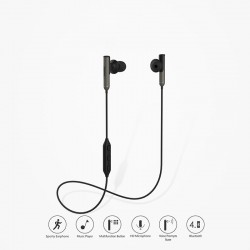 Remax Rb S9 Sport Bluetooth EarPhone