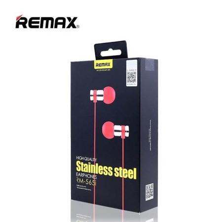 هندزفری Remax RM-565i
