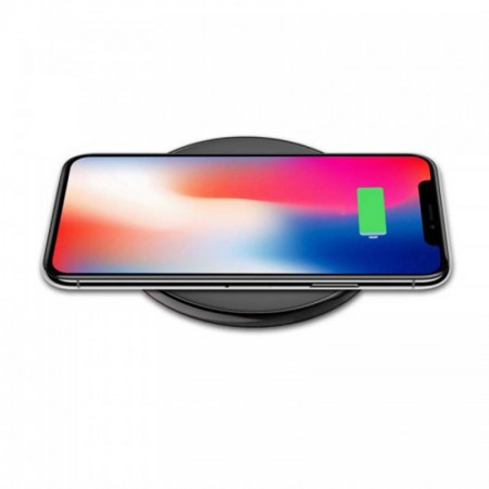 HOCO CW6 Qi Wireless Fast Charger