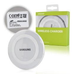 Charging Pad Samsung EP-PG920IWEGWW
