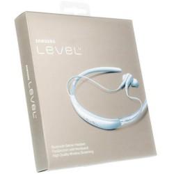 Samsung Bluetooth Headset Level U EO-BG920B