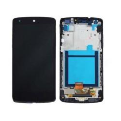 تاچ و ال سی دی ال جی نکسوس LG Nexus 5