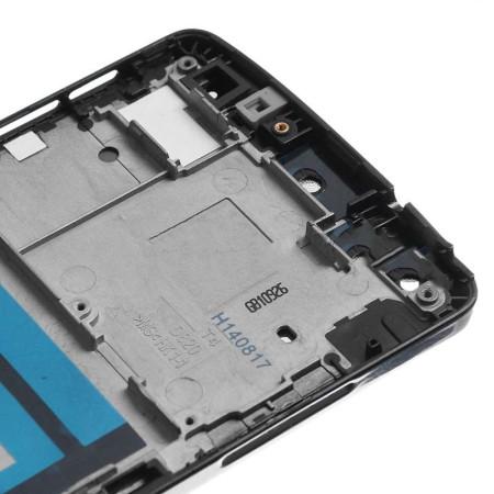خرید تاچ ال سی دی گوشی LG Nexus 5