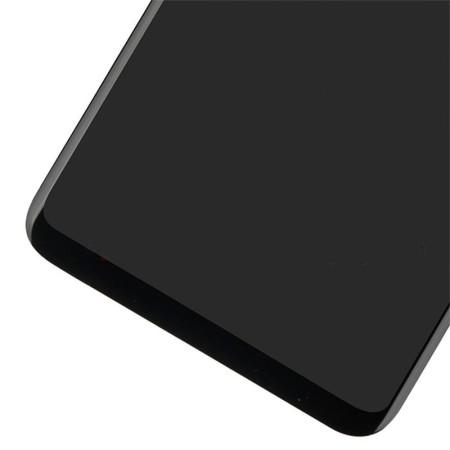 تاچ ال سی دی LG V30 با اندازه 6.0 اینچ