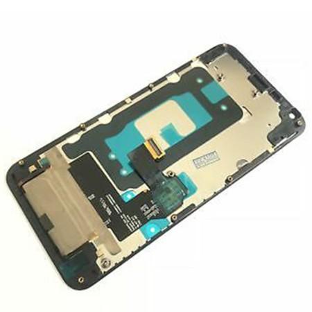 تاچ و ال سی دی LG Q6 Plus