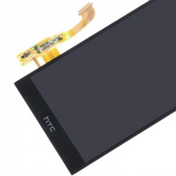 HTC One M8 LCD Digitizer Touch Screen Replacement