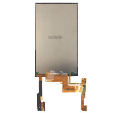 خرید تاچ و ال سی دی گوشی HTC One M8