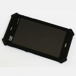 Cat S50 Replacement Lcd Touch Screen Digitizer