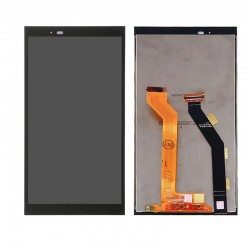 HTC ONE E9+ E9 Plus LCD Display Touch Screen Assembly