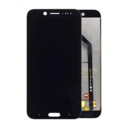 تاچ ال سی دی HTC 10 Evo