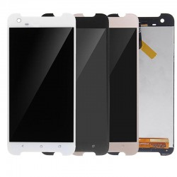 Replacement for HTC One X9 LCD Screen & Touch Screen Digitizer Assembly