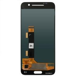 تاچ ال سی دی HTC One A9