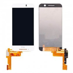 HTC One S9 LCD Screen & Touch Screen Digitizer Assembly