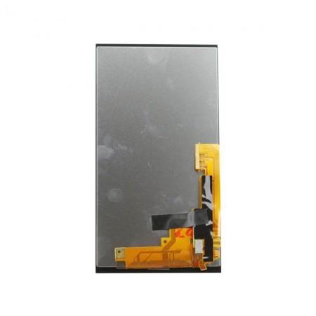 تعویض تاچ ال سی دی HTC One M9 در دفتر تعمیرات موبایل ماکروتل