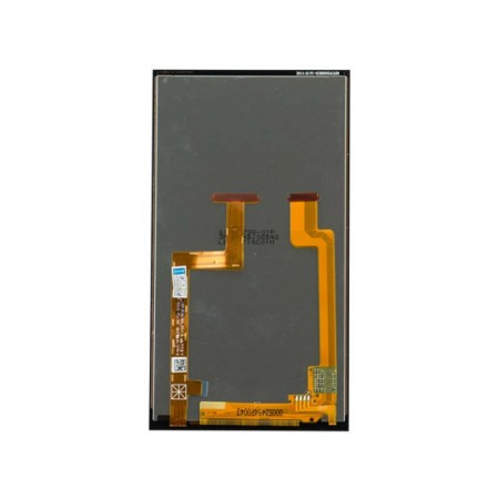 HTC Desire Eye Lcd Screen And Digitizer Assembly Replacement