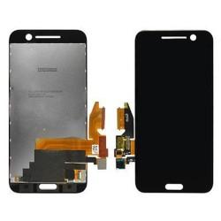 تاچ و ال سی دی HTC 10