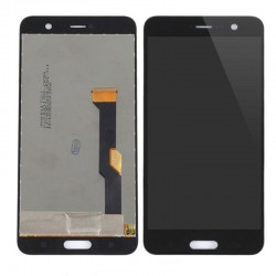 HTC U Play LCD Display Touch Screen Digitizer Assembly