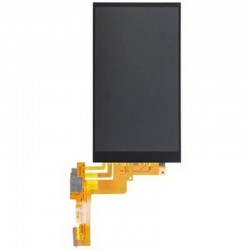 HTC ONE ME LCD Digitizer Touch Screen Assembly