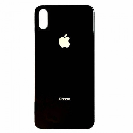 Apple iPhone X Replacement Back Glass