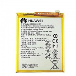 Huawei Honor 8 Lite Battery HB366481ECW
