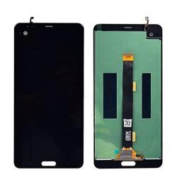 HTC U Ultra LCD Display Touch Screen Digitizer
