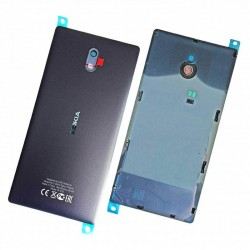 Battery Cover Nokia 3