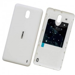 Nokia 2 Battery Cover
