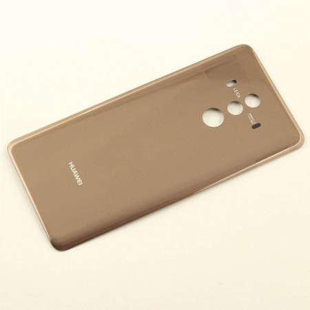 Glass Rear Battery Cover for Huawei Mate 10 Pro