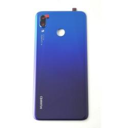 Huawei Nova 3 Back Glass Battery Cover