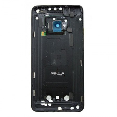 HTC One M7 Battery Cover