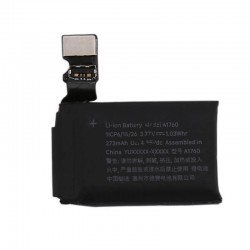 Apple Series 2 (38mm) Battery