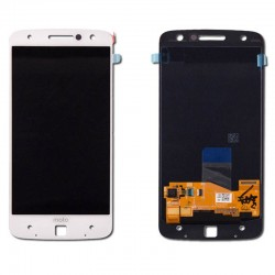 Motorola Moto Z LCD Display Touch Screen Digitizer Assembly