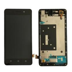 تاچ ال سی دی هواوی Huawei Honor 4C