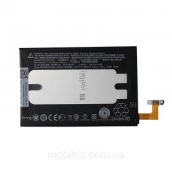 OEM HTC M8 Mini Battery BOP6M100