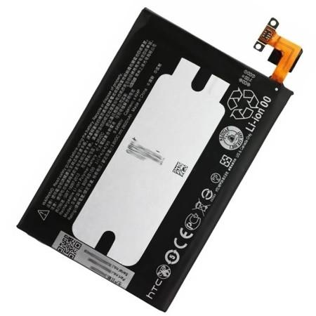 OEM HTC M8 Mini Battery BOP6M100