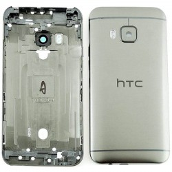 HTC One M9 Back Cover Battery
