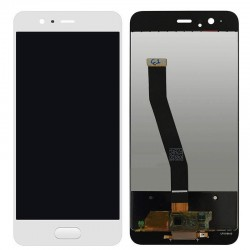Huawei P10 Lite LCD Display And Touch Screen Digitizer Replacement