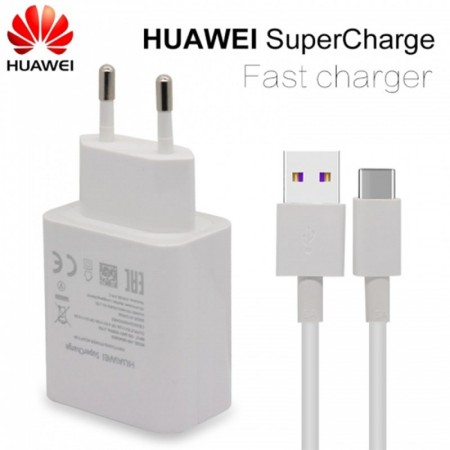 Huawei SuperCharge AP81 HW-050450C00